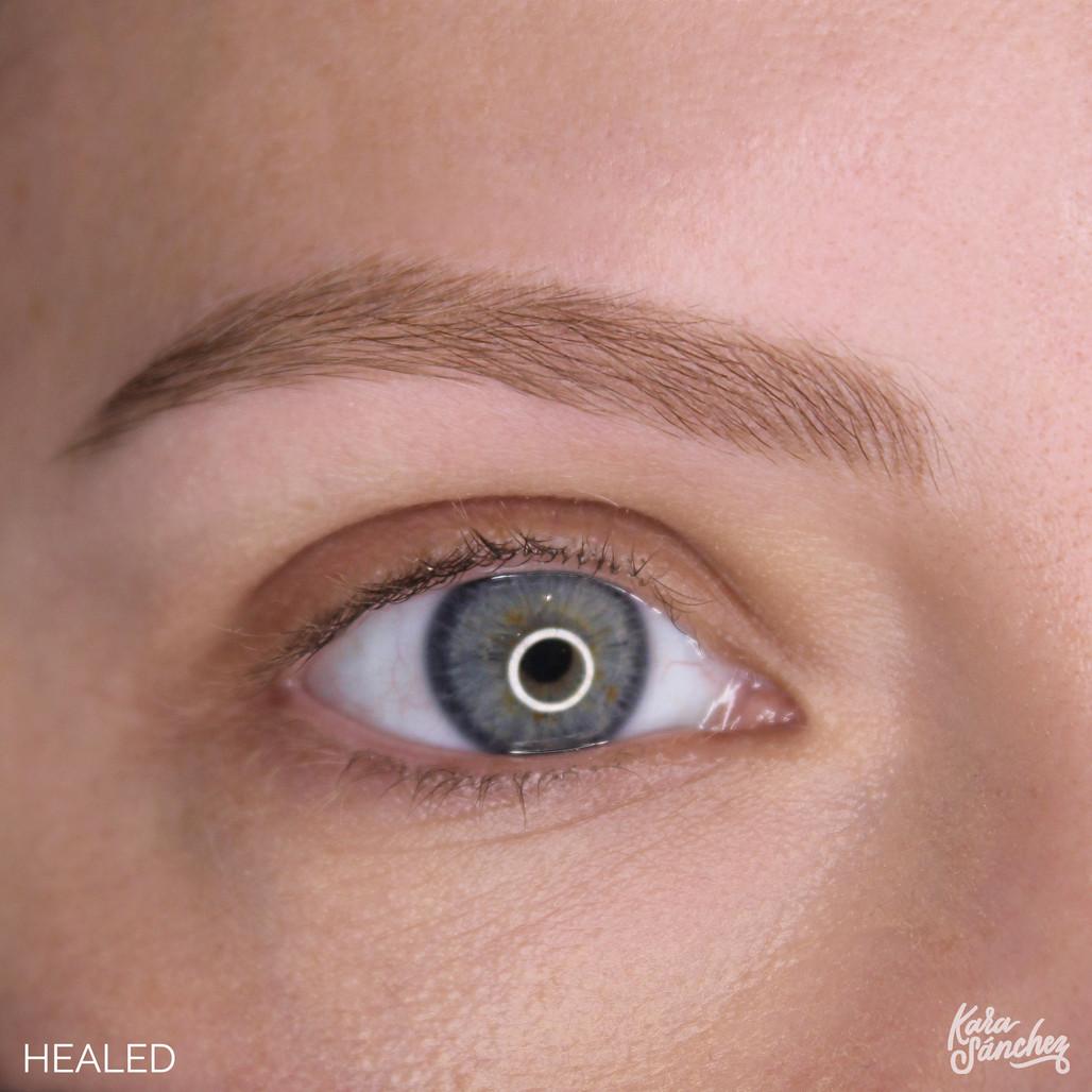 emily faulkner healed combo brows 1123 c