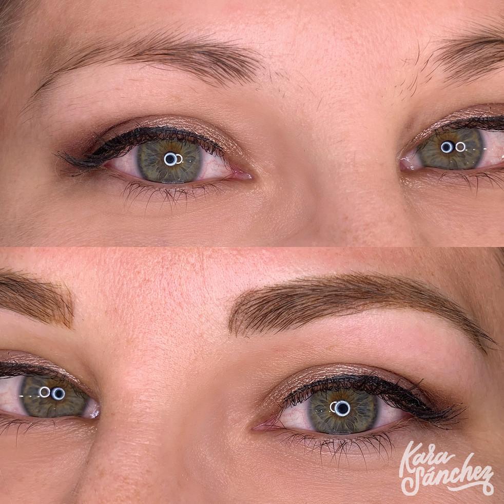 Jennifer Coyle combo brows 9:4.jpg