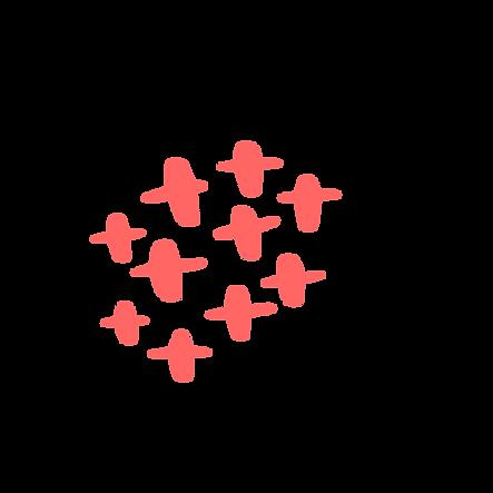DMC-Wix-Patterns-19.png