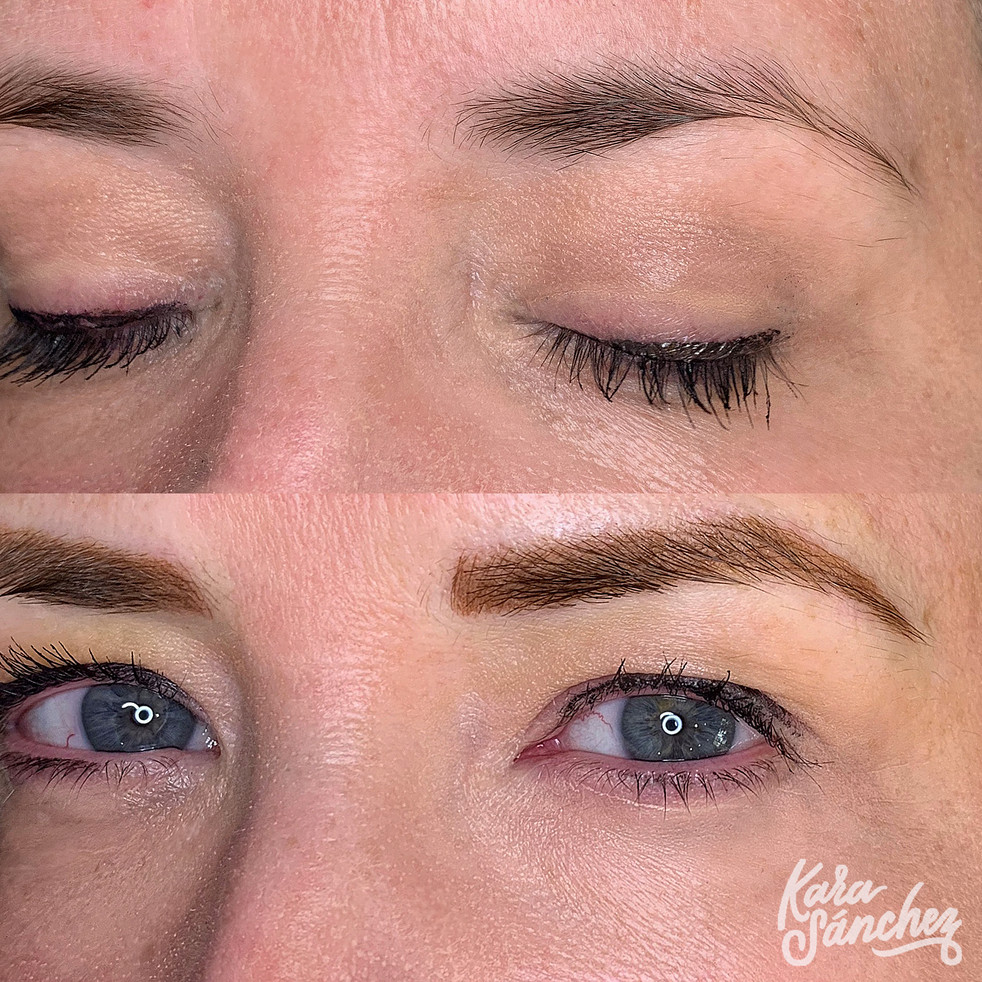 Gina Cooper Combo Brows 10:4.jpg