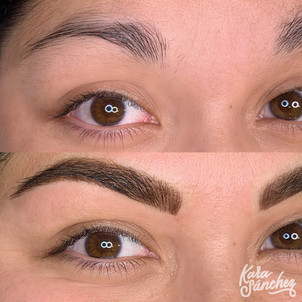 Amber Aguilar combo brows 11:14.jpg