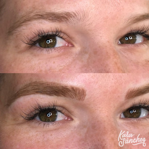 ginger_full_brow_combo_brow_microblading