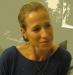 פסיכולוגית בפתח תקווה - נועה פרלמן קיפר