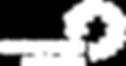 logo-Signature-Solidarités-blanc (002).
