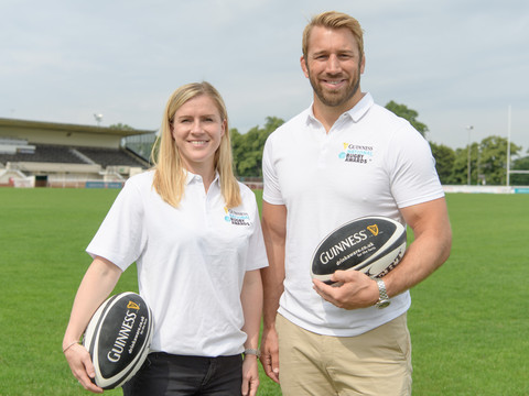 guinness-national-rugby-awards-photocall