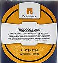 WEB_Prodooze-AMG-1kg.jpg
