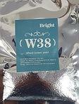 W38 Bright 12g.jpg