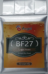 BF27 500g.jpg