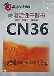 CN36 12g.jpg