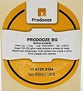 WEB_Prodooze-BG-1kg.jpg