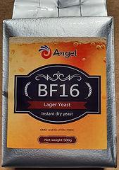 BF16 500g.jpg
