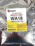 WA18 12g.jpg