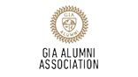 GIA_alumni_association_thumb_edited.png