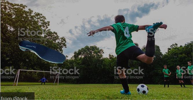 football%201_edited.jpg
