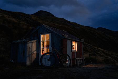 jock boyd hut.jpg