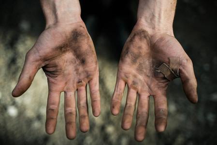 ben hands_.jpg