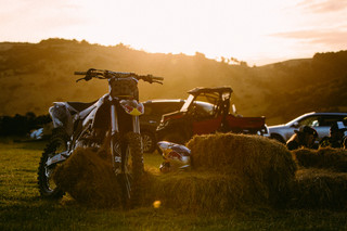 bereman moto farm jam_.jpg