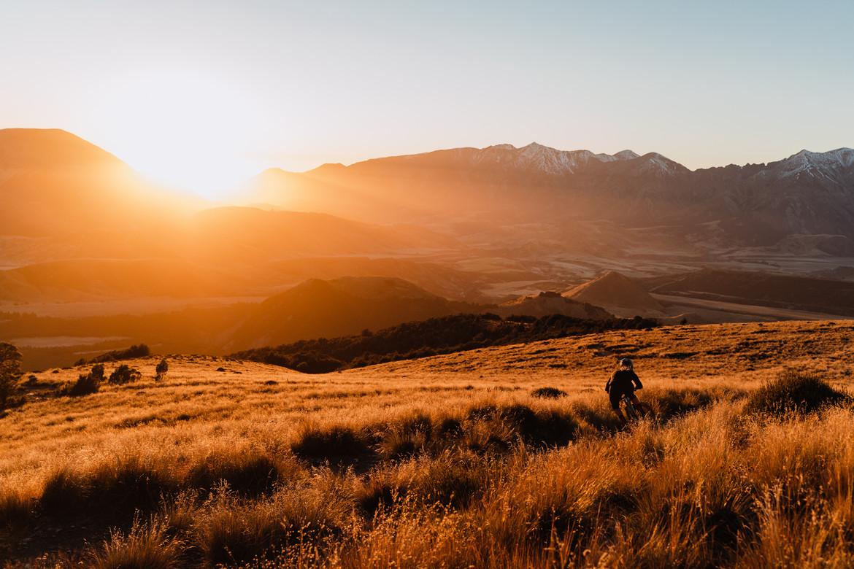 NZ Journal Micayla sml fnls rd1-355.jpg