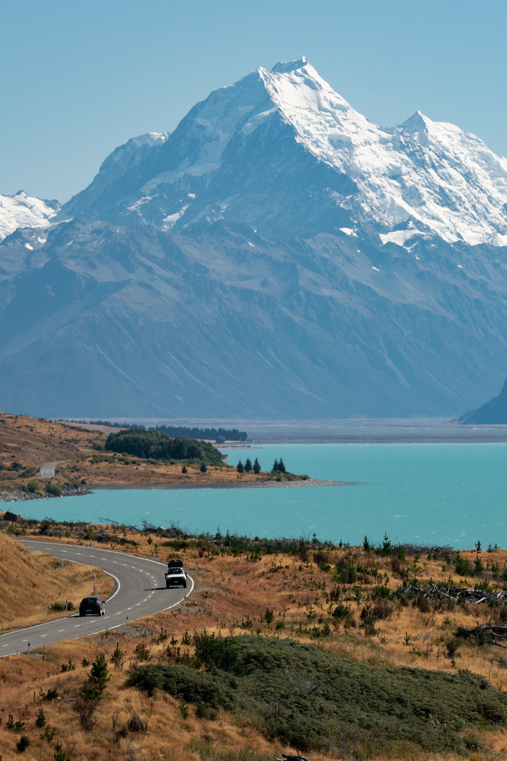 NZ Journal Micayla sml fnls rd1-335.jpg