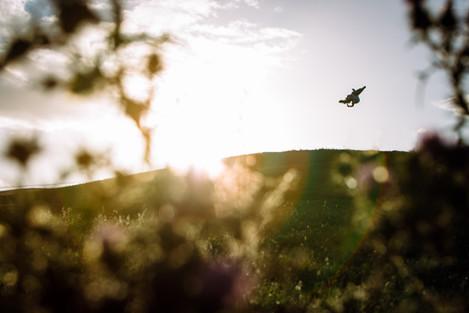 moto jump.jpg