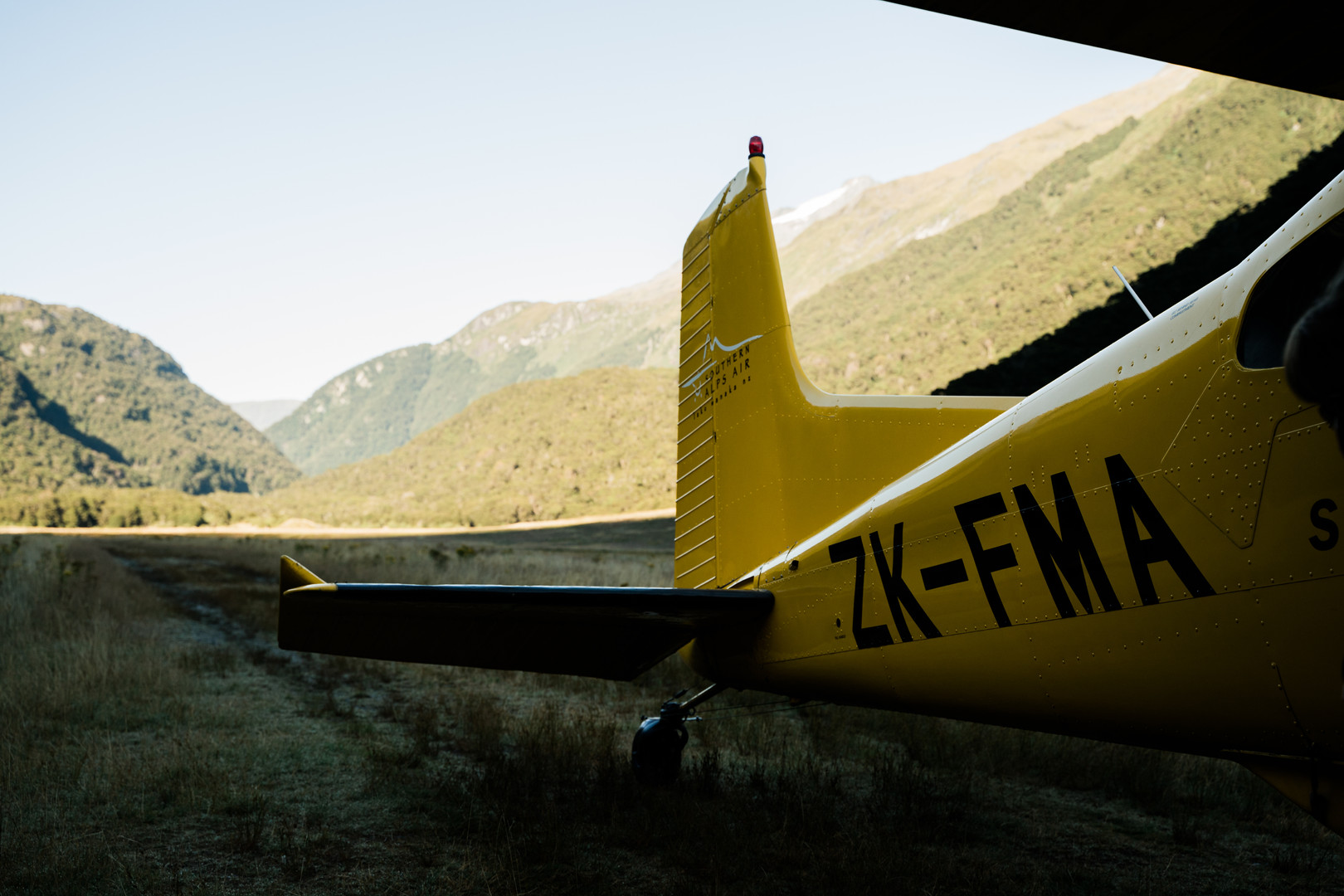 NZ MTB X Wanaka fnls lrg-201.jpg