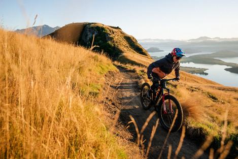NZ MTB x Wanaka finls sml-127.jpg