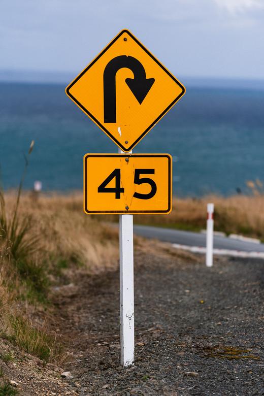 NZ Journal Micayla sml fnls rd1-143.jpg