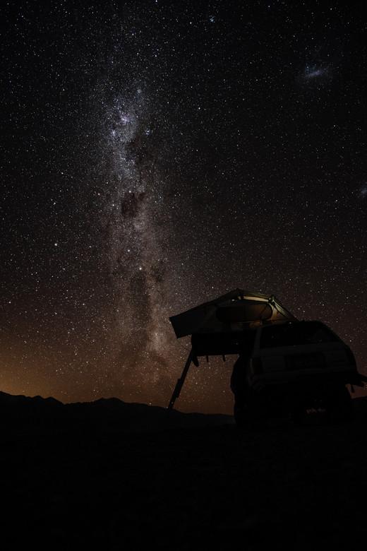 NZ Journal Micayla sml fnls rd1-384.jpg