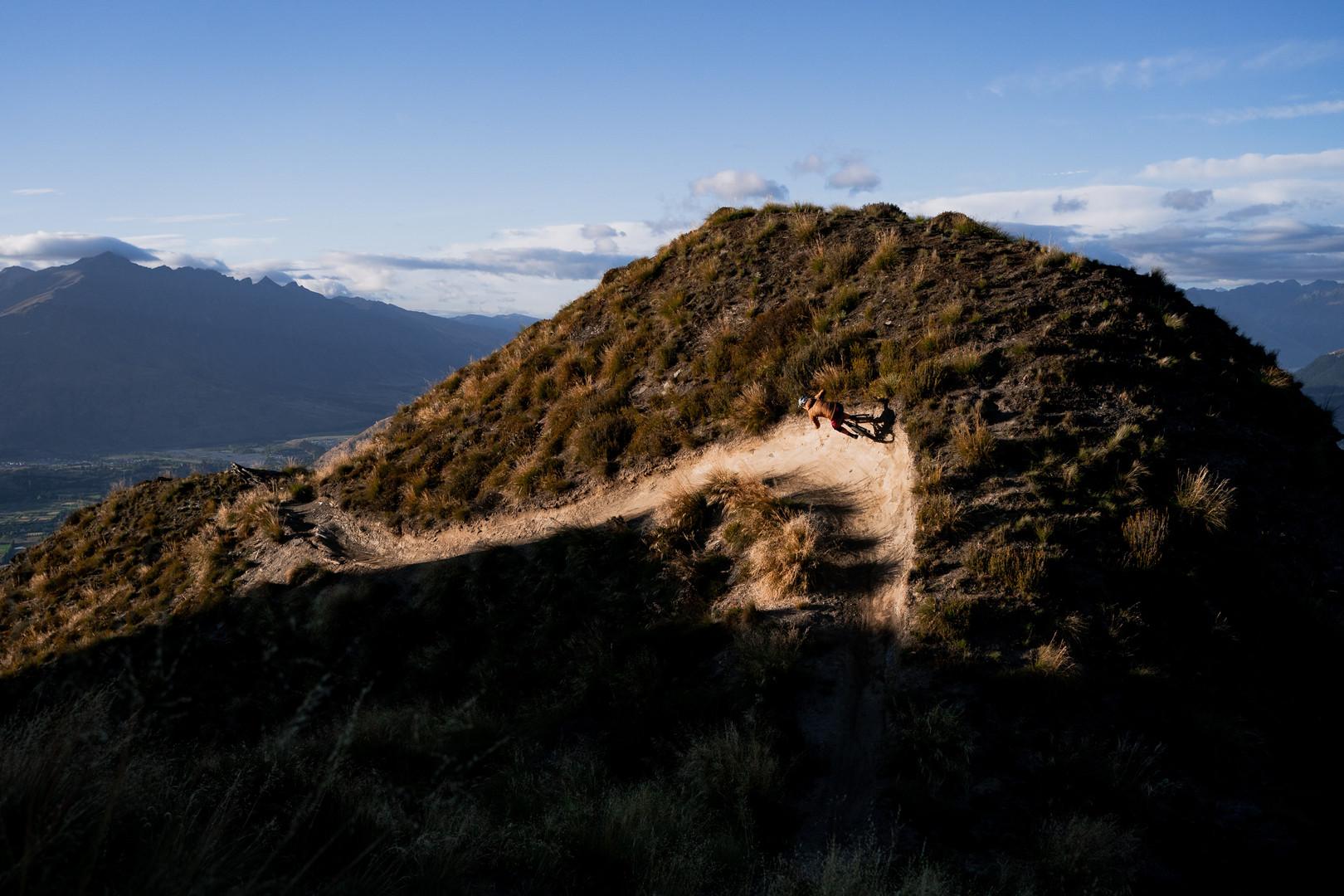 NZ Journal Micayla sml fnls rd1-45.jpg