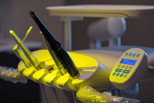 Douglas Dental Care Advanced Technology