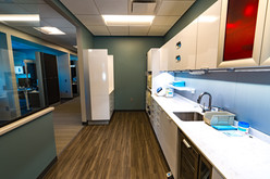 Douglas Dental Care Sterilization Center
