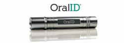 Enhanced Oral Cancer Screening