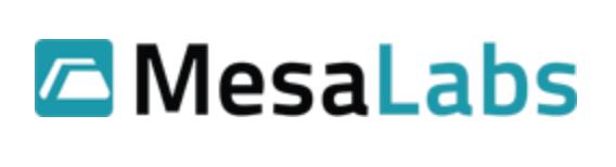 Mesa Labs