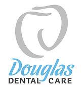 Douglasville Dentist, 30135 dentist