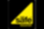 Gas-Safe-Logo-Transparent-e1484579062793