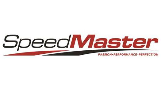 speedmaster.png