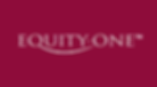 equity-one-logo.png