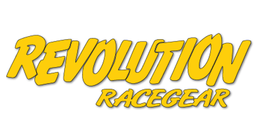 revolution-racegear copy.png