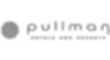 pullman-hotels-and-resorts-vector-logo.p
