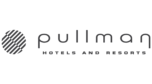 pullman-hotels-and-resorts-vector-logo.p
