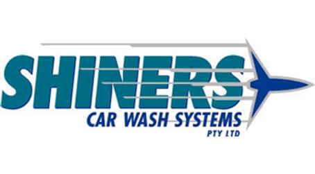 shiners_logo.png
