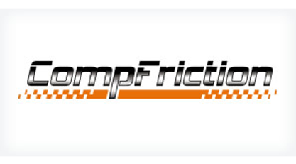 compfriction.png