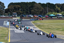 Sandown FF1600 (Kent) only event - Expressions of interest wanted