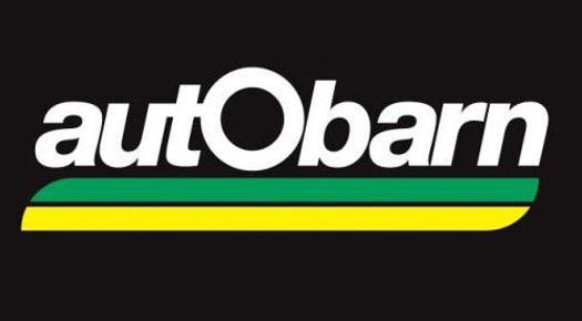Autobarn-logo.png