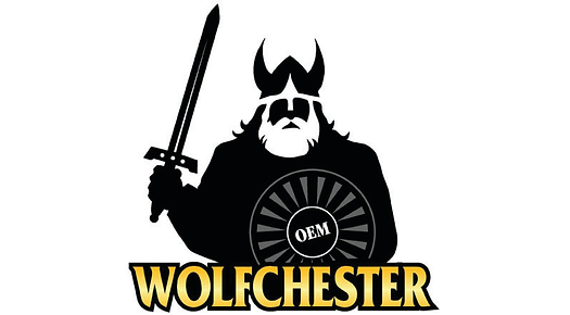 wolfchester.png