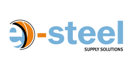 eSteel-logo copy.png