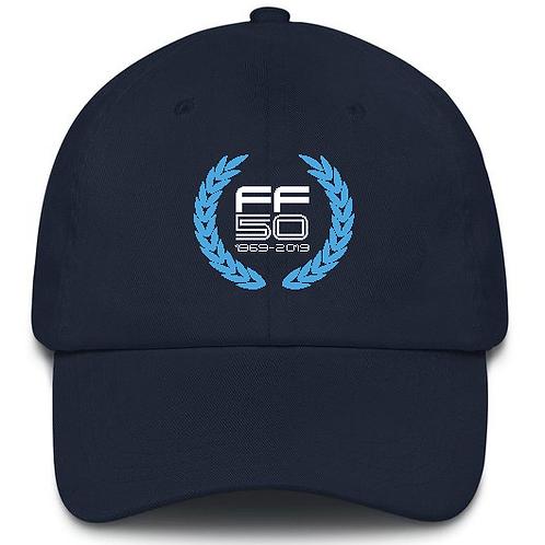 FF50 hat