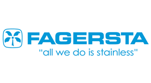 fagersta.png