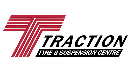 Traction Logo copy.png