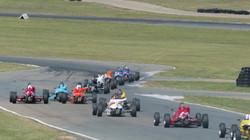 Formula Ford race 1-0060_edited